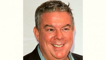 Elvis Duran Age and Birthday