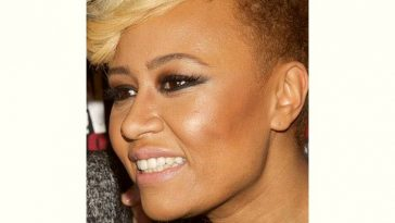 Emeli Sande Age and Birthday