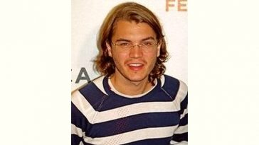 Emile Hirsch Age and Birthday