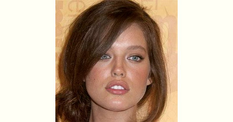 Emily Didonato Age and Birthday