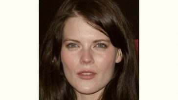 Emma Greenwell Age and Birthday