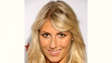 Emma Slater Age and Birthday