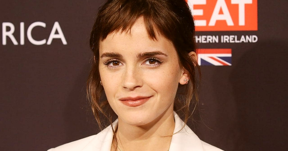 Emma Watson Age and Birthday