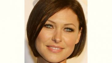 Emma Willis Age and Birthday