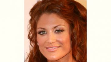 Eve Torres Age and Birthday