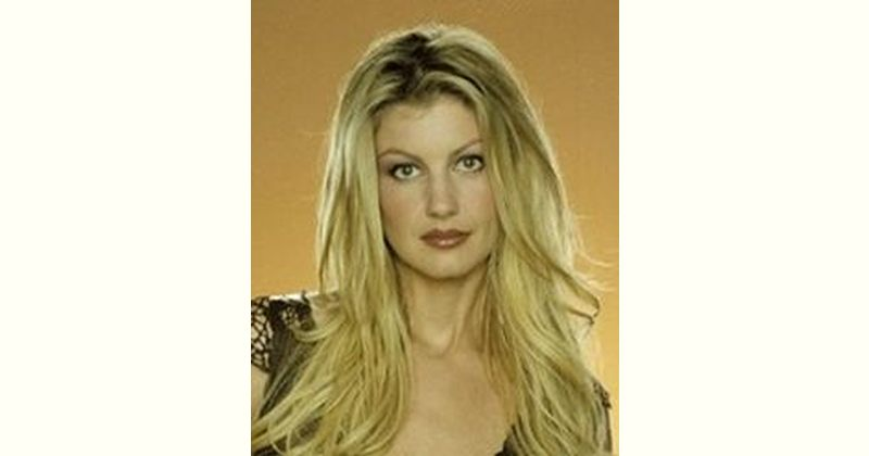 Faith Hill Age and Birthday