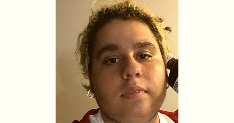 Fat Nick Age and Birthday