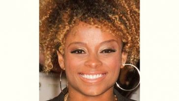 Fleur East Age and Birthday