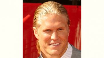 Football Clay Matthews Age and Birthday