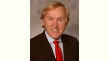 Fran Tarkenton Age and Birthday