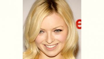 Francesca Eastwood Age and Birthday
