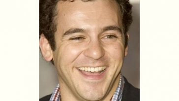 Fred Savage Age and Birthday