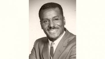 Fred Shuttlesworth Age and Birthday