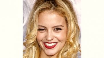 Gage Golightly Age and Birthday