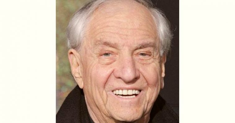 Garry Marshall Age and Birthday