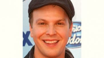 Gavin Degraw Age and Birthday