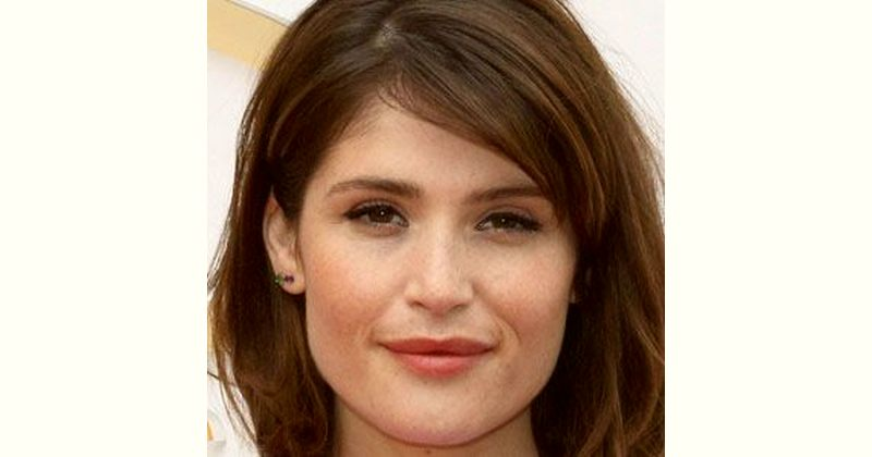Gemma Arterton Age and Birthday