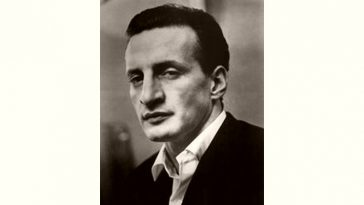 George C. Scott Age and Birthday