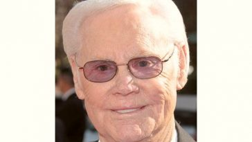 George Jones Age and Birthday