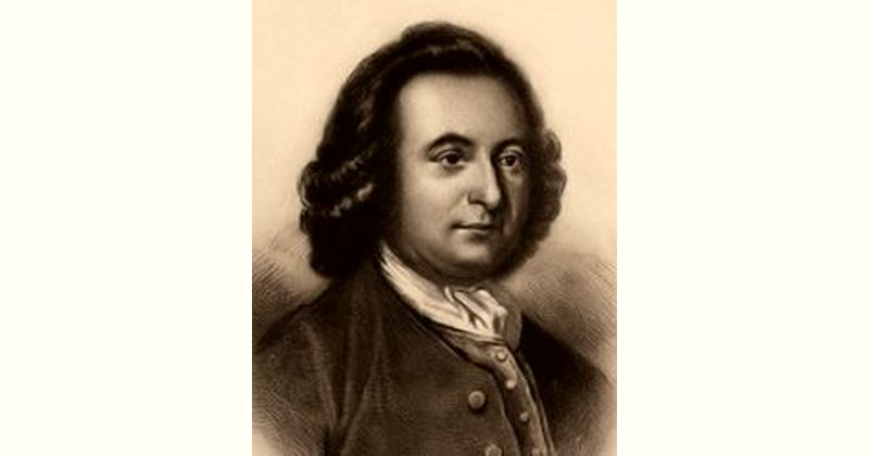 George Mason Age and Birthday