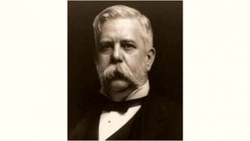 George Westinghouse Age and Birthday
