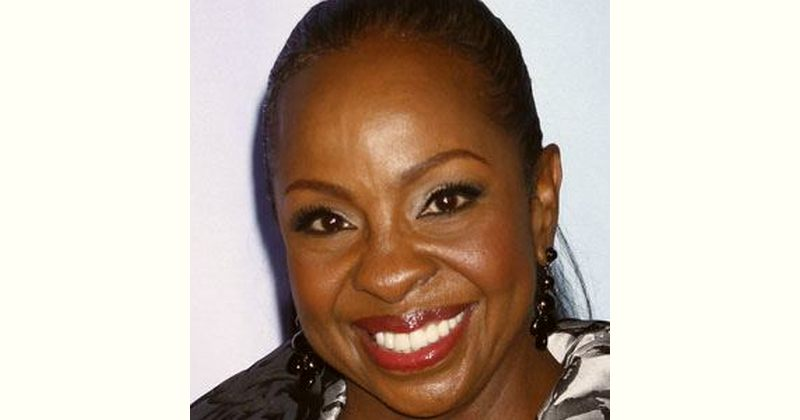 Gladys Knight Age and Birthday