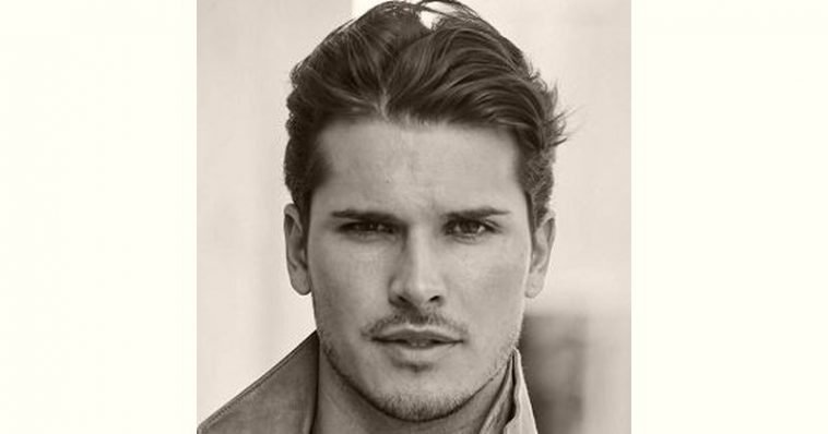 Gleb Savchenko Age and Birthday