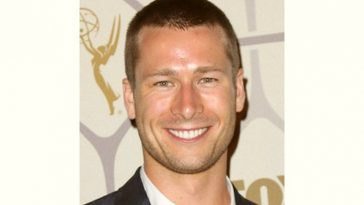 Glen Powell Age and Birthday