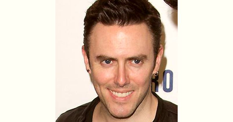 Glen Power Age and Birthday