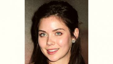 Grace Phipps Age and Birthday