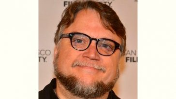 Guillermo Toro Age and Birthday