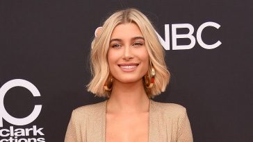 Hailey Baldwin Age and Birthday 1