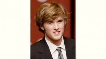 Haley Joel Osment Age and Birthday