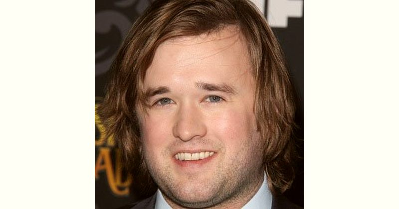 Haley Osment Age and Birthday