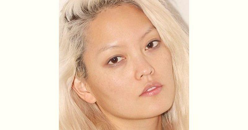 Hana Lee Age and Birthday