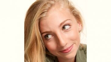 Hannah Dugmore Age and Birthday