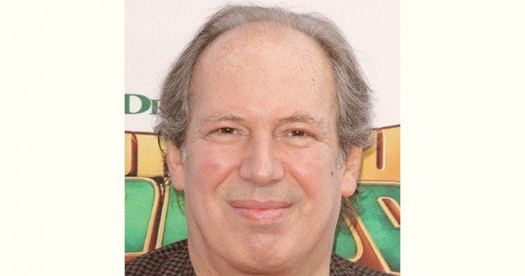 Hans Zimmer Age and Birthday