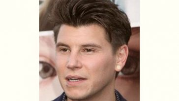 Charley Bagnall Age and Birthday 1