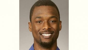 Harrison Barnes Age and Birthday