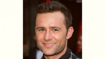 Harry Judd Age and Birthday