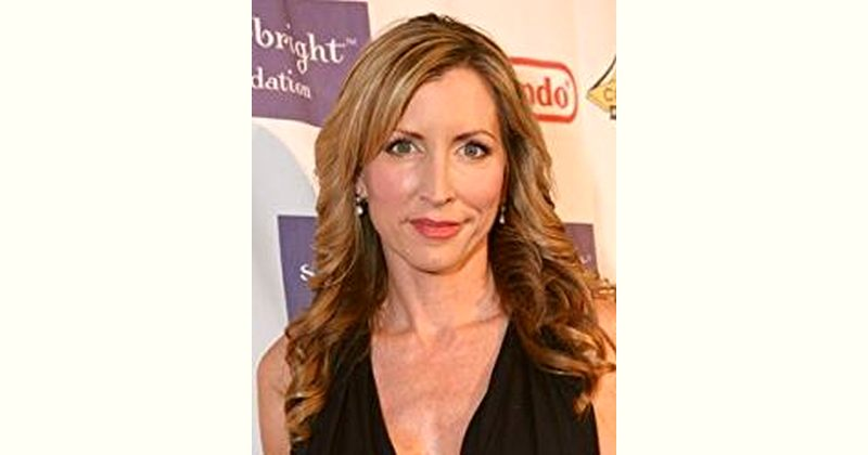 Heather Mills Age and Birthday