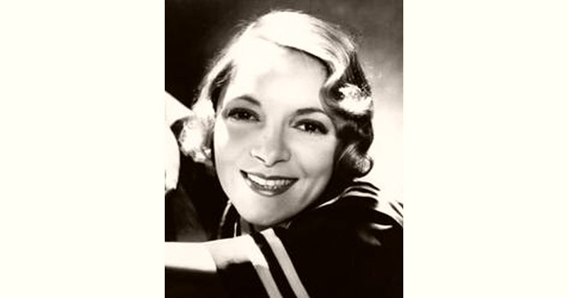 Helen Hayes Age and Birthday