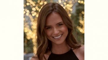 Helen Owen Age and Birthday