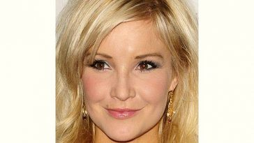 Helen Skelton Age and Birthday