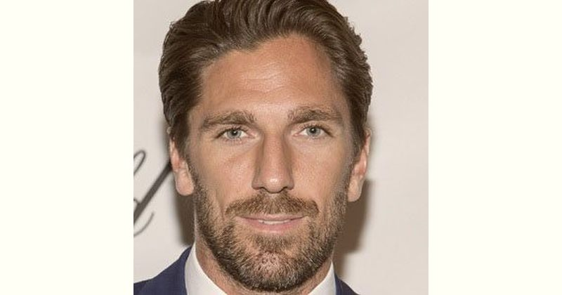 Henrik Lundqvist Age and Birthday