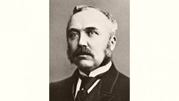 Henry Campbell-Bannerman Age and Birthday