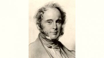 Henry John Temple Age and Birthday