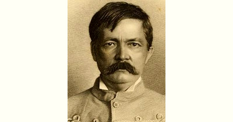 Henry Morton Stanley Age and Birthday