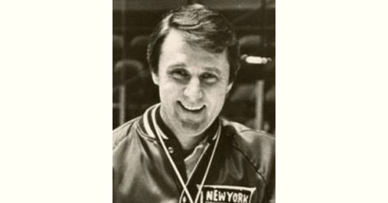 Herb Brooks Age and Birthday