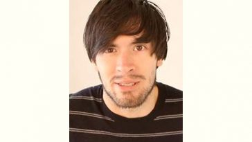 HolaSoyGerman Age and Birthday